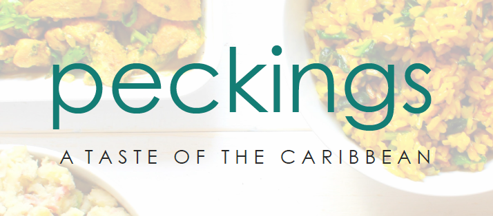 Peckings-e-cookbook-a-taste-of-the-caribbean