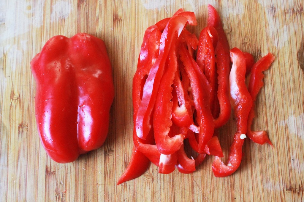 red-bell-pepper-julienne-resized