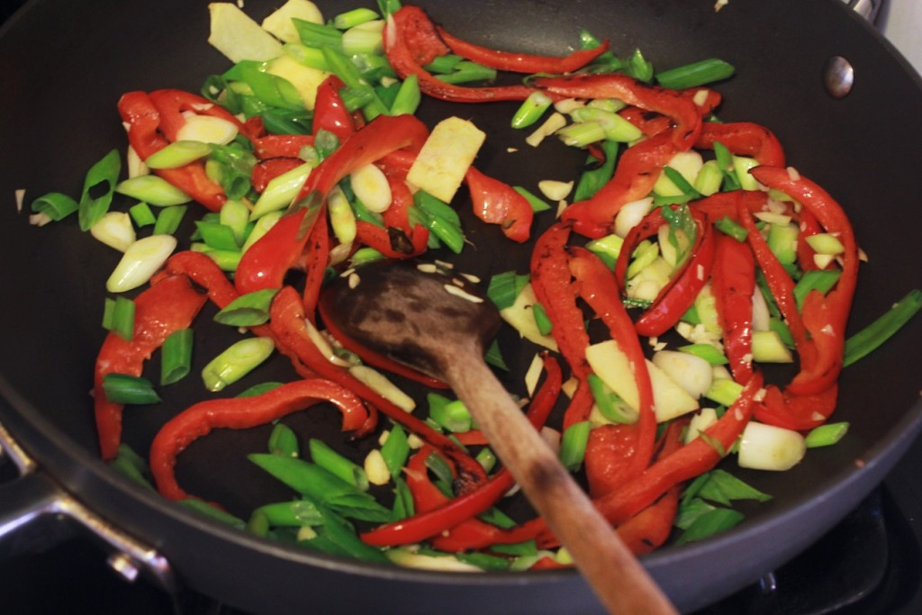 sauteed-vegetables-green-onions-red-bell-peppers-ginger-garlic-resized