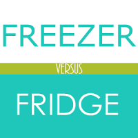 freezer-vs-fridge-meal-freshness-meeal-prep