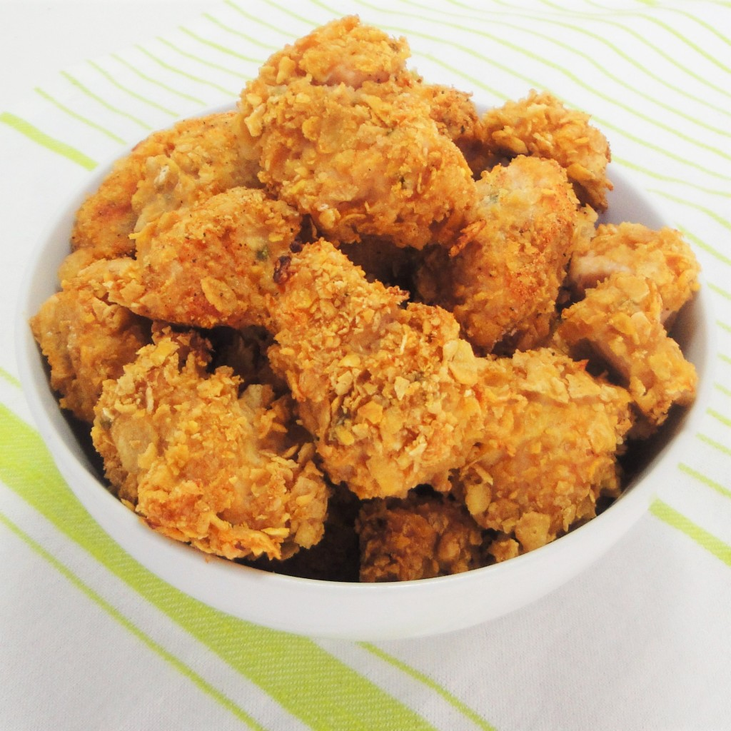 Popcorn Chicken Related Keywords & Suggestions - Popcorn Chicken Long ...
