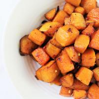 garlic-roasted-butternut-squash-cumin-my-body-my-kitchen-square-300x300