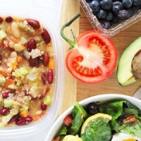 meal-prep-minestrone-quinoa-fennel-two-bean-salad 300x300