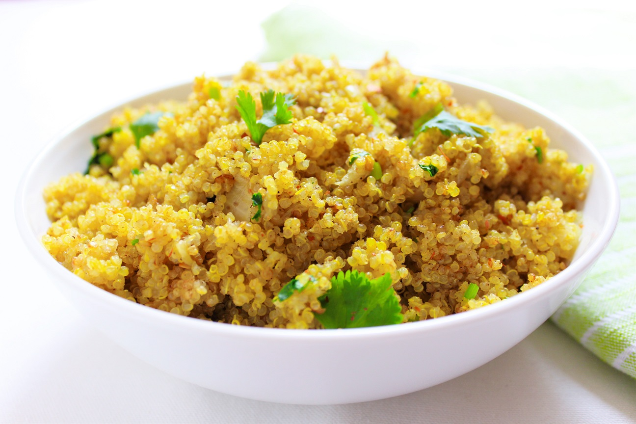curried-quinoa-my-body-my-kitchen-reduced