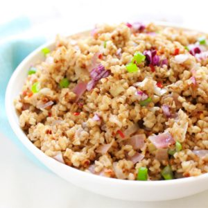 steel-cut-oats-pilaf-gluten-free-my-body-my-kitchen-square-300x300