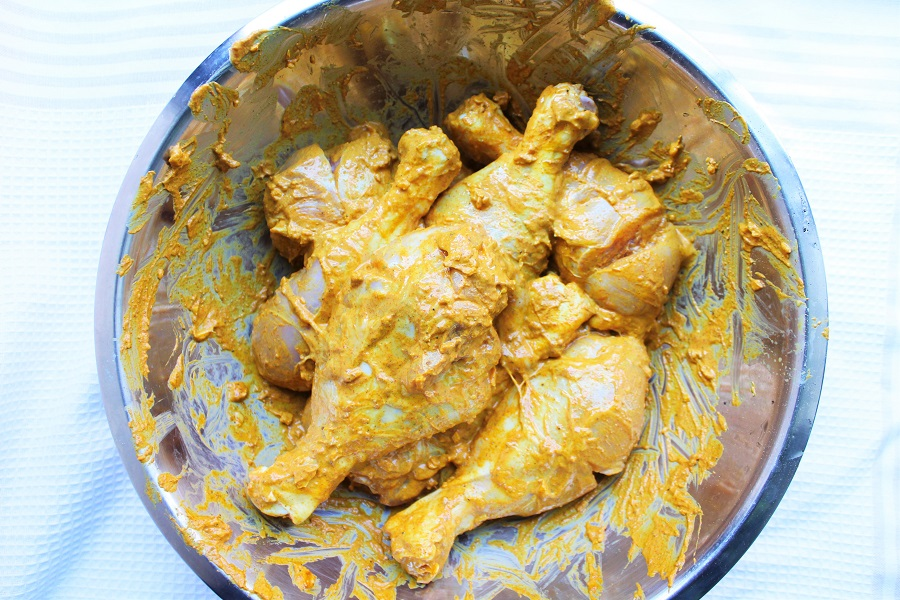 tandoori-chicken-marinade-mbmk-gluten-free