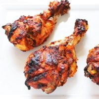 tandoori-chicken-top-mbmk