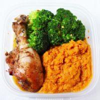 meal-prep-sweet-potato-chicken-brocoli-mbmk-300x300